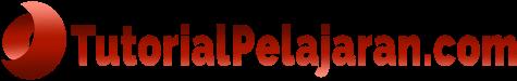 TutorialPelajaran.com